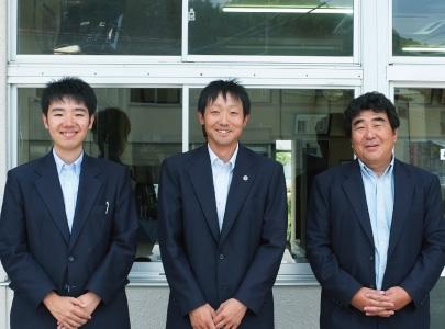 石川自動車教習所|個性豊かな指導員