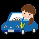 石川自動車教習所|教習生の皆様へ